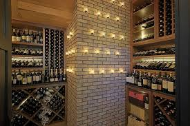 wine cabinet furniture wine and cabinet furniture on pinterest box version modern wine cellar furniture