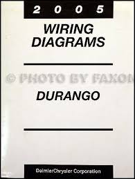 dodge durango wiring diagram wiring diagram 2002 dodge grand caravan radio wiring diagram