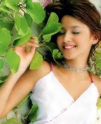guo ran xiang wo yi liao de na yang , kong zheng mei you zai dao chu zu wu lai kan wo 。 wo zhi hao ting zhe da du zi zai qu zhao kong zheng de lao po ... - 1268178131688