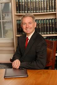 Best Philadelphia, PA Personal Injury Attorneys | Super Lawyers