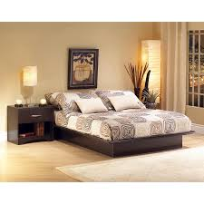 jessica bedroom set brick bedroom packages the brick throughout bedroom sets a quick guide