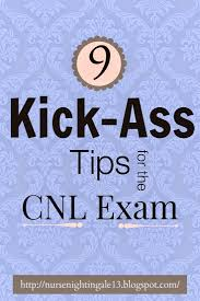 best images about nursing jobs new nurse 9 kick ass tips for the clinical nurse leader exam cnl exam questions differ