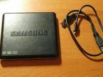 Купить внешний <b>жесткий диск</b> на 500 гб, 1 тб, 2 тб <b>Seagate</b> ...