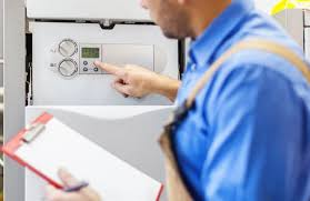 Image result for inspect your furnace
