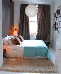 40 design ideas to make your small bedroom look bigger bedroom design ideas small