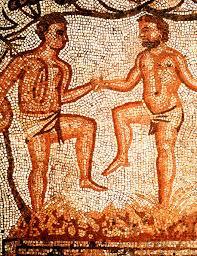Resultado de imagen de vino romanos