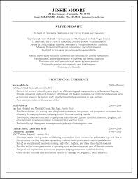 sample resume for nurse educator cipanewsletter cover letter nurse educator job description nurse educator job
