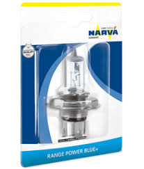 Автомобильные <b>лампы Narva</b>. Купить <b>лампы Нарва</b> - Авто-<b>Лампы</b>