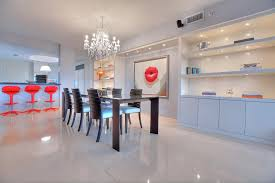 pop ceiling dining table dazzling oversized swivel chair in kitchen contemporary with a rudin s