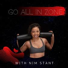 Go All In Zone The Podcast