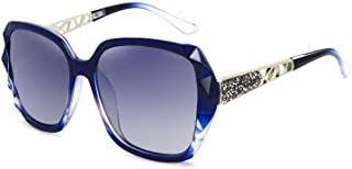 sunglasses - Amazon.com
