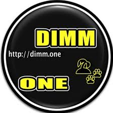 Dimm.one - Home | Facebook
