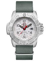 Купить <b>Мужские часы Luminox</b> по выгодной цене в интернет ...
