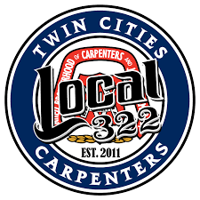 Candidate Bootcamp - Nov <b>12</b>-13, 2019 - <b>Carpenters</b> Local 322