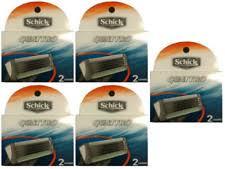 <b>Бритвенные станки</b> и лезвия Schick <b>Quattro</b> — купить c доставкой ...