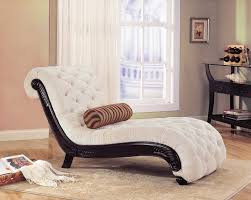 bedroom chaise lounge chairs chaise lounge bedroom chairs
