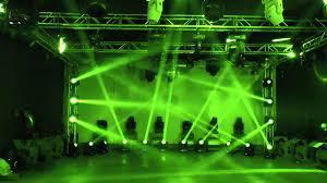 beam light 200w lighting show from deliya jackliu mp4 youtube beams lighting