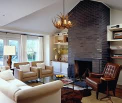 animal hide rugs living room traditional with area rug arm chair animal hide rugs home office traditional