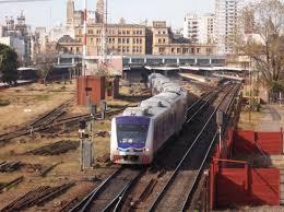 Stazione di Once de Septiembre