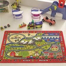 Купить <b>детский ковер confetti kids</b>, 100х150см rugs railway ...