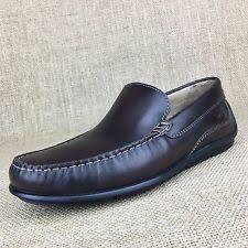 <b>ECCO</b> евро размер 40 обувь для мужчин - огромный выбор по ...