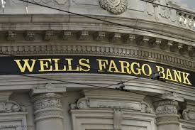 Image result for Wells Fargo problems