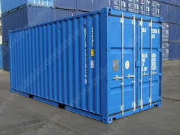 cargo trailer rental
