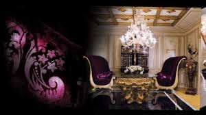 design italian furniture only the best italian companies for your home best italian furniture
