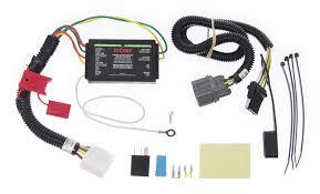 way flat blade trailer wiring diagram images wiring harness to 7 flat diagram wiring wiring harness wiring diagram