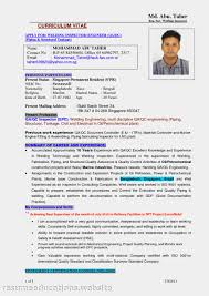 marine engineering resume sample marine jobs cover letter cover letter marine engineering resume sample marine jobsmarine resume examples