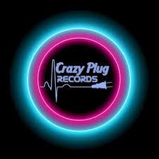DANCE TIME RADIOSHOW CRAZY PLUG RECORDS