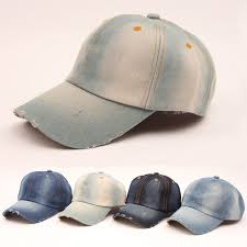 Hot Sale <b>Summer Vintage Women Cowboy</b> Baseball Cap Ladies ...