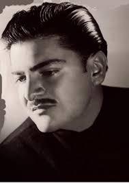 Jimenez Jose Alfredo, biografía e imágenes de Jimenez Jose Alfredo. Biography. - jose_alfredo_jimenez