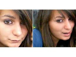 <b>Gwendoline Villalonga</b>, 14 ans, a disparu depuis le 4 mars. - gwendolinevillalonga2