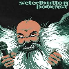 ::the selectbutton.net podcast::