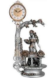 <b>Vostok Clock Настольные</b> часы Vostok Clock K4627-3. Коллекция ...