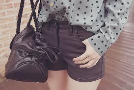 نتيجة بحث الصور عن fashion girl style 2013
