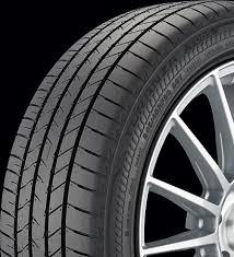 <b>Bridgestone Turanza T005</b> RFT
