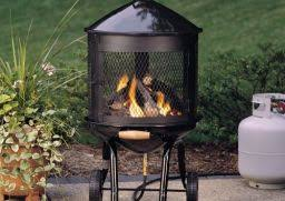 ideas pictures modern portable fireplace flavahomecom: portable outdoor fireplace the advantages of having a portable outdoor