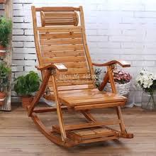 <b>bamboo furniture outdoor</b>