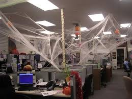 Image result for spiderwebs office