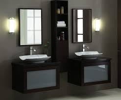 designer vanities for bathrooms with well luxury bathroom vanities contemporary bathroom vanities and cute amazing contemporary bathroom vanity