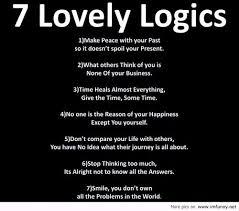 Funny Quotes About Advice. QuotesGram via Relatably.com