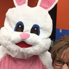 walmart supercenter 1780 s lake dr lexington sc 29073 walmart com so glad the easter bunny had time to stop and see us at the redbank walmart
