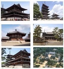 「・法隆寺地域の仏教建造物」の画像検索結果
