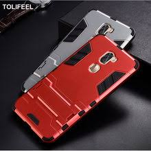 Case <b>for Letv Leeco Le</b> Cool Reviews - Online Shopping Case for ...