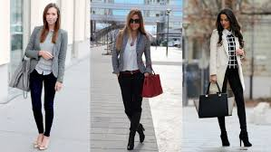 30 chic and stylish interview outfits for ladies 30 chic and stylish interview outfits for ladies