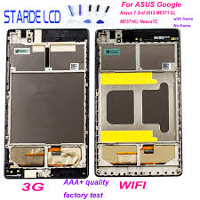<b>STARDE</b> Replacement <b>LCD</b> Store - Amazing prodcuts with ...