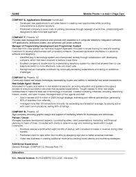 cover letter resume templates for students in college resume cover letter cover letter template for resume college students sample student resumes samplesresume templates for students