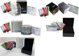 Наручные <b>часы Casio</b> Sports <b>HS</b>-<b>80TW</b>-<b>1E</b> — купить в интернет ...